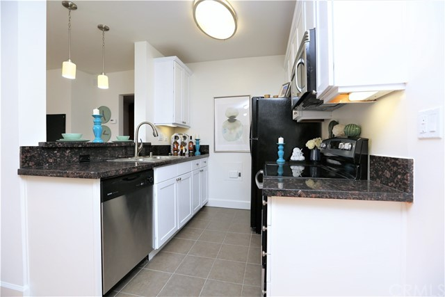 10982 Roebling Ave, Los Angeles, CA 90024 Photo 5
