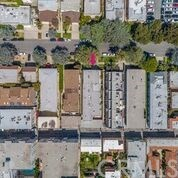 1124 15th Street, Santa Monica, CA 90403 Photo 10