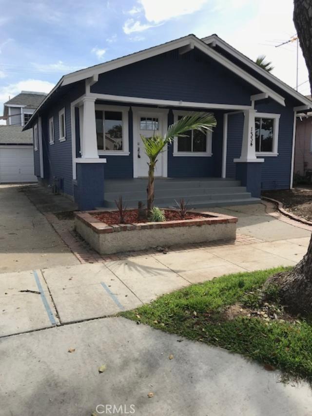 1334 Lee Ave, Long Beach, CA 90804 Photo 42