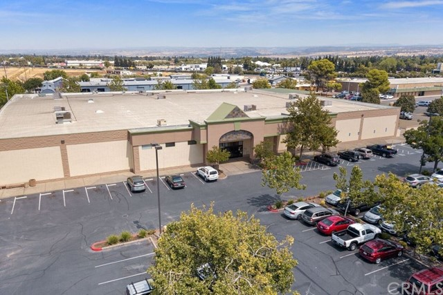 2445 Carmichael Drive Chico, CA 95928 - MLS #: SN18097865