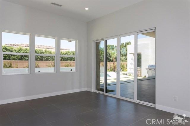 16 Sapphire Lane, Rancho Mirage CA: http://media.crmls.org/medias/2d9e3b75-16c3-4a51-97c6-beb972f28074.jpg