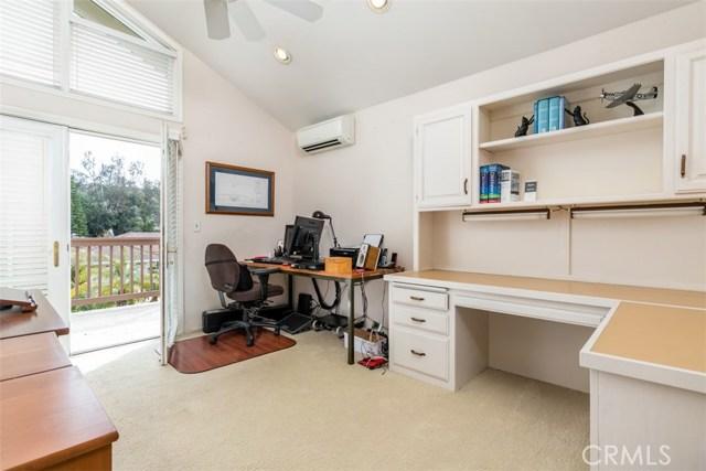 434 S Westridge Circle Anaheim Hills, CA 92807 - MLS #: PW18056948