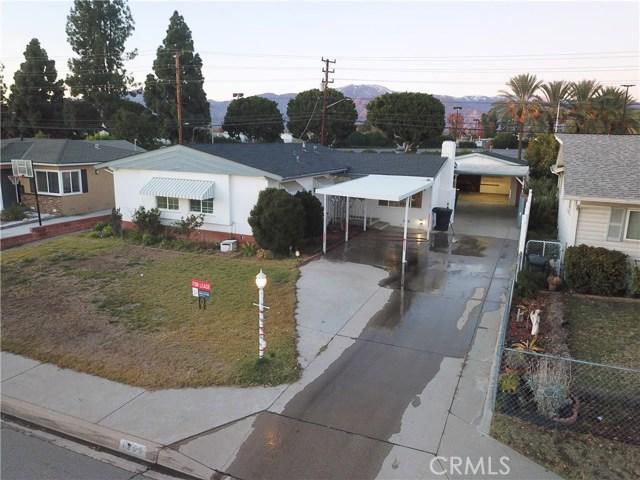 1209 E Elgenia Avenue, Los Angeles, California 91790, 3 Bedrooms Bedrooms, ,2 BathroomsBathrooms,Single family residence,For sale,Elgenia,TR20264207
