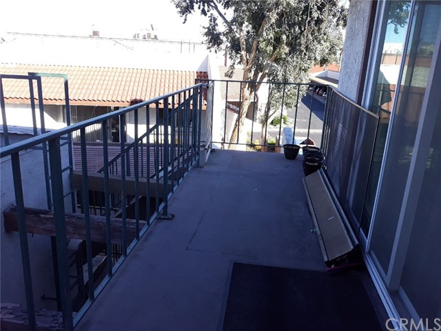 998 Citron, Anaheim, CA 92805 Photo 10