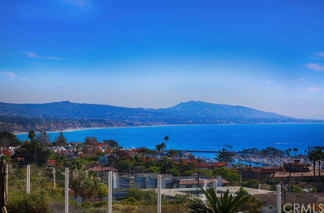 Single Family Home for Rent at 87 Palm Beach St Dana Point, California 92629 United States
