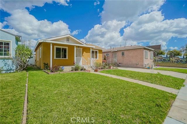 1229 E Eleanor St, Long Beach, CA 90805 Photo 14