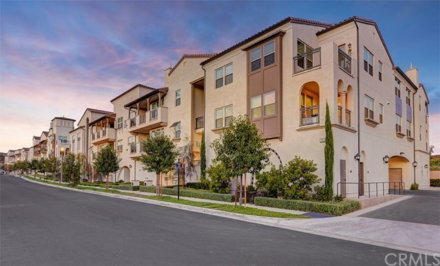 Photo of 260 Buena Vida Drive #201, Brea, CA 92823