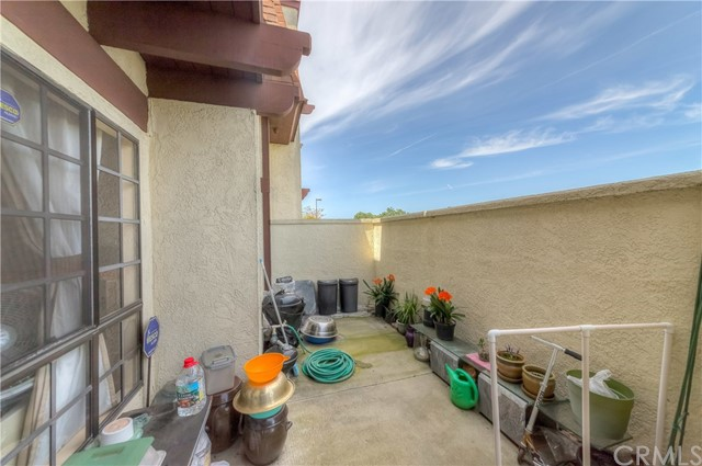 2523 Artesia Blvd 65, Torrance, CA 90504 photo 15