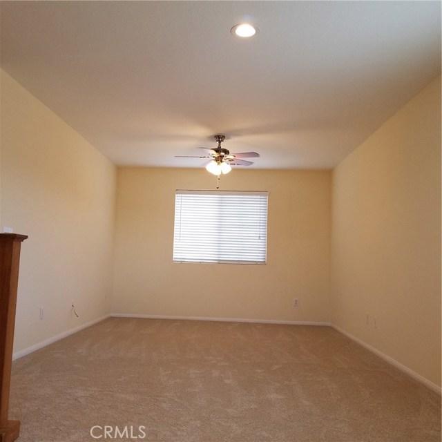 663 Cedar View Drive Beaumont, CA 92223 - MLS #: SW18058850