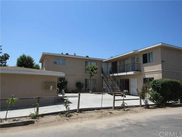 929 W Lodge Av, Anaheim, CA 92801 Photo 3