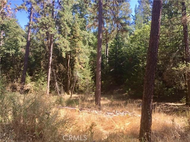 9757 Harrington Flat Road, Cobb CA: http://media.crmls.org/medias/2da80fd6-087e-41b0-b3d2-e74adfe0e27f.jpg