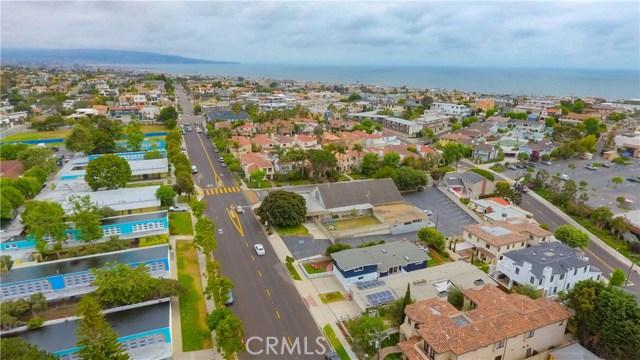 1411 Pacific Ave, Manhattan Beach, CA 90266 photo 34