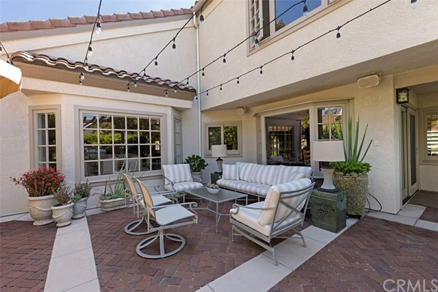 27342 Lost Colt Drive, Laguna Hills CA: http://media.crmls.org/medias/2da94693-5f2a-4a3e-8116-706c1feabe6f.jpg