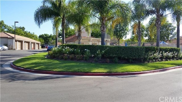 Condominium for Rent at 26342 Forest Ridge St Lake Forest, California 92630 United States