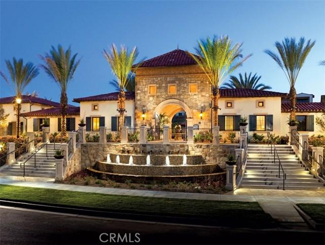 130 Amber Sky, Irvine, CA 92618 Photo 42