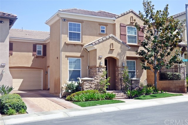 Photo of 200 Harding Place, Placentia, CA 92870