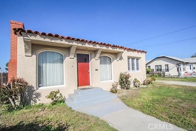 13461 Hope Street, Garden Grove, CA, 92843