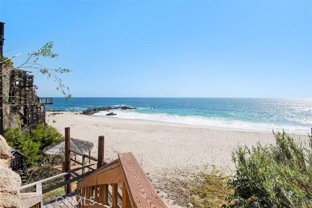 31835 Pacific Coast Highway, Laguna Beach CA: http://media.crmls.org/medias/2dad568f-7cd7-4623-aac7-96496877866f.jpg