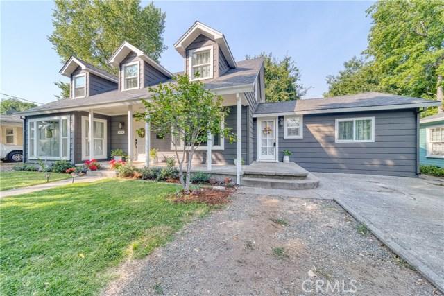 1149 Hobart Street, Chico CA: http://media.crmls.org/medias/2dad9630-159d-4c63-a11d-dc5ce2cd665f.jpg
