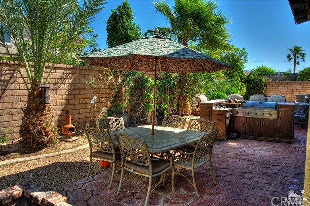 82540 Lordsburg Drive, Indio CA: http://media.crmls.org/medias/2dadd90e-6b9f-4d01-aa88-b3186908f25b.jpg