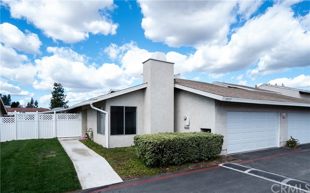 44557  La Paz Road 92592 - One of Temecula Homes for Sale
