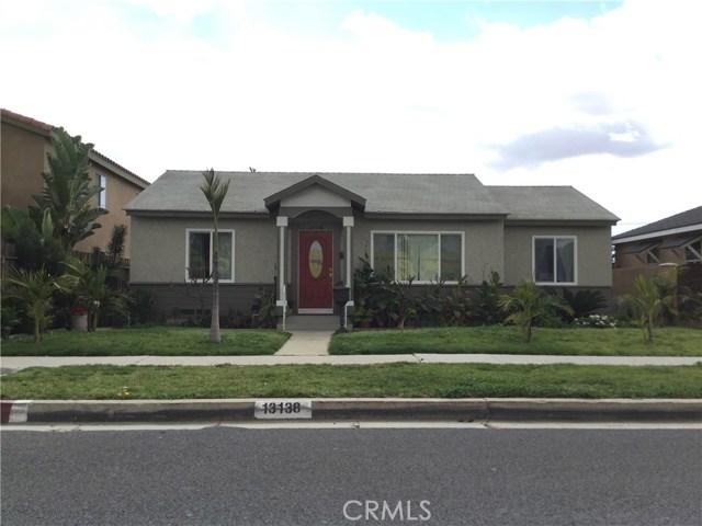 13138 Rosecrans Avenue, Norwalk CA: http://media.crmls.org/medias/2dae9440-01c7-4c46-9084-669f58dbfa24.jpg