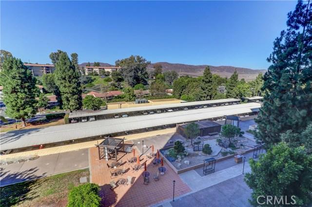 24055 Paseo Del Lago Unit 561 Laguna Woods, CA 92637 - MLS #: OC18188233