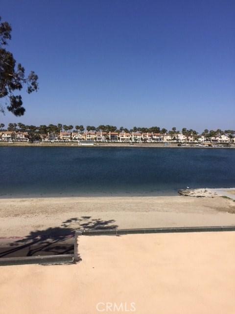 5383 E Paoli Way Long Beach, CA 90803 - MLS #: PW18144583