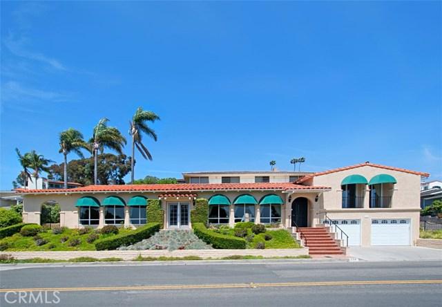 336 Avenida Santa Margarita, San Clemente, CA 92672