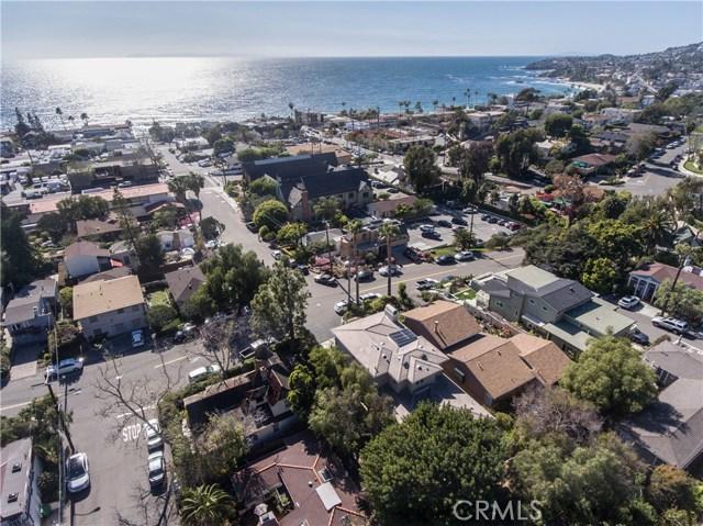 390 Saint Anns Drive, Laguna Beach CA 92651