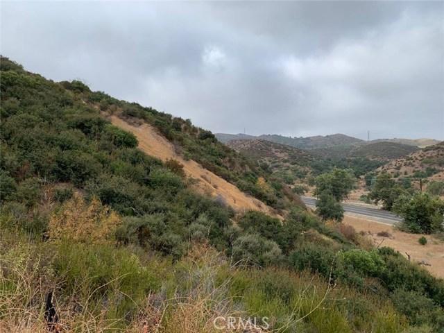 0 Jackson Ranch Road, Silverado Canyon CA: http://media.crmls.org/medias/2db41265-365c-4649-89be-f173785acbbe.jpg
