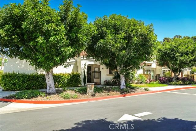 104 Navarre, Irvine, CA 92612 Photo 1