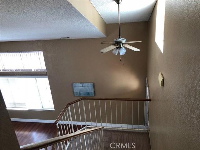 15180 Windover Court Lake Elsinore, CA 92530 - MLS #: SW18076583
