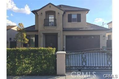 9608 Camino Real Avenue, Arcadia, CA, 91007