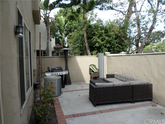 327 La Jolla St, Long Beach, CA 90803 Photo 30