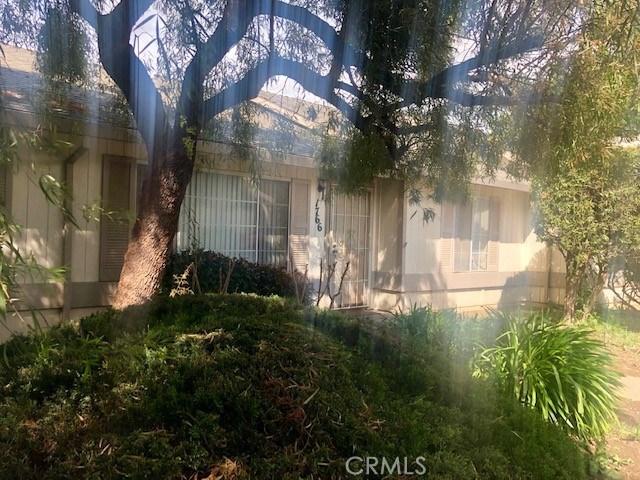 1766 Merced Avenue, Merced, CA, 95341