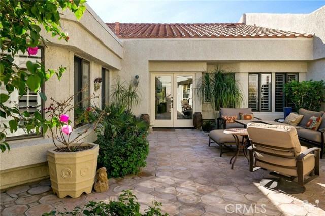 50085 Calle Rosarita La Quinta, CA 92253 - MLS #: 218030910DA