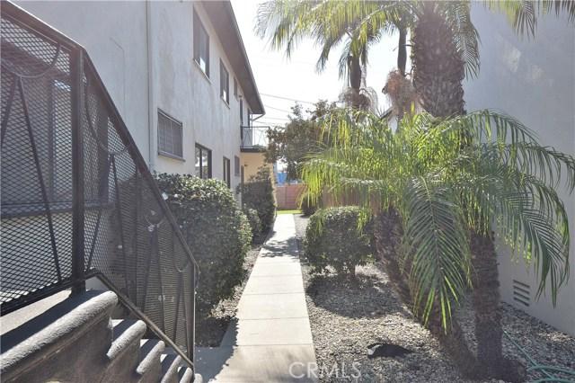3444 Redondo Beach Blvd, Torrance, CA 90504 photo 13