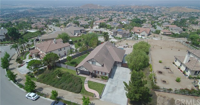 1468 Andalusian Drive, Norco, CA 92860