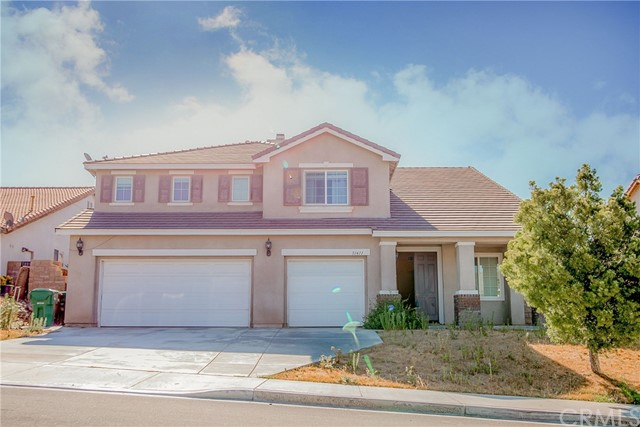 Photo of 31411 Janelle Lane, Winchester, CA 92596