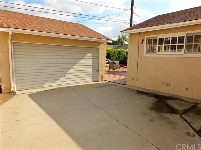 3030 Knoxville Av, Long Beach, CA 90808 Photo 34