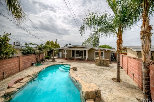 210 N Clark Terrace, Anaheim, CA 92806 Photo 32