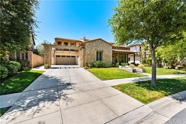 Photo of 11 Pisano Street, Ladera Ranch, CA 92694