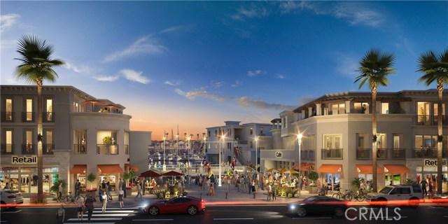 2280 Newport Boulevard 3, Newport Beach, CA 92663