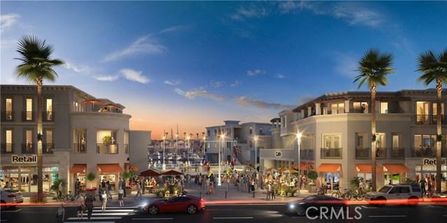 2280 Newport Boulevard 3, Newport Beach, CA, 92663