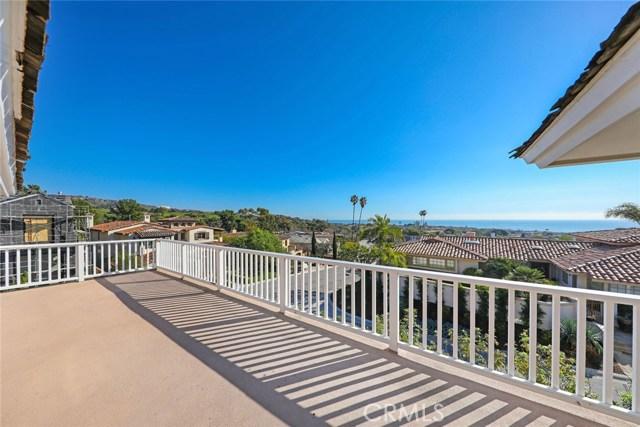 448 Isabella Terrace, Corona del Mar, CA 92625
