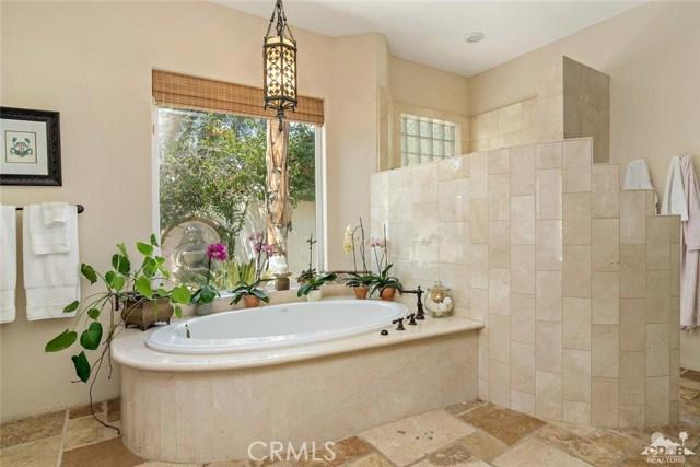 30 Clancy Lane Estates Rancho Mirage, CA 92270 - MLS #: 218017712DA