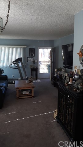 8328 Mcconnell Ave, Los Angeles, CA 90045 photo 9