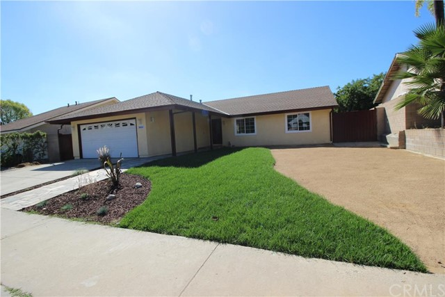 24551 Chrisanta Drive , CA 92691 is listed for sale as MLS Listing SB15231252