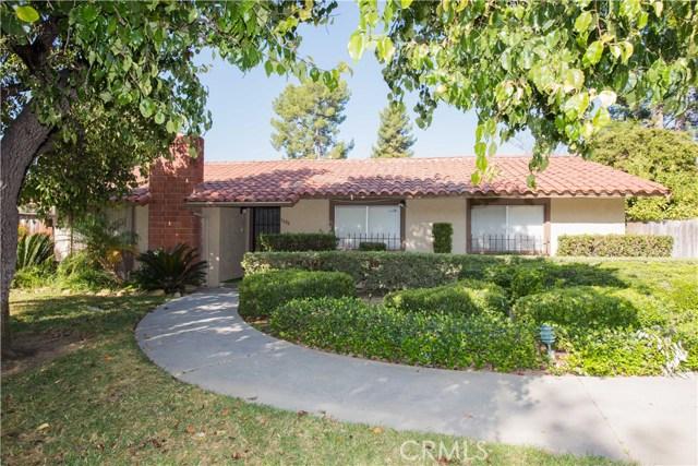 3404 Terrace Drive Chino Hills CA 91709